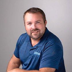 Corey Shaffer - 2 Krew Security and Surveillance