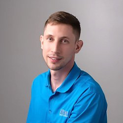 Dustin Scopel - 2 Krew Security and Surveillance