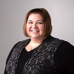 Janene Stitt - 2 Krew Security and Surveillance