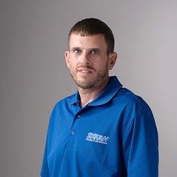 Travis Shrecengost - 2 Krew Security and Surveillance