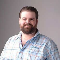 Tyler Scholl - 2 Krew Security and Surveillance