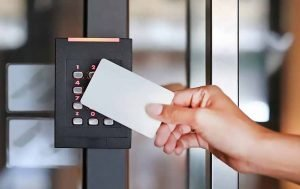 5 Benefits of Buying Custom Access Control Systems for Your Business Pittsburgh 2 Krew Security