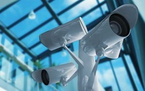 Surveillance Security Solutions for Businesses: Customized vs Out-of-the-Box-Pittsburgh-2-Krew-Secuirty